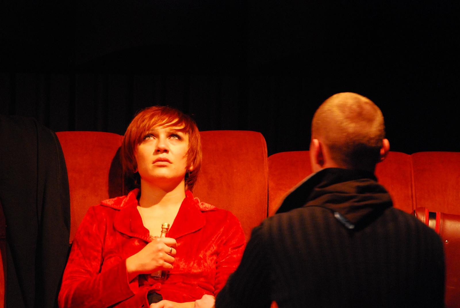 Teatro_Magico_Fantastico_13.jpg