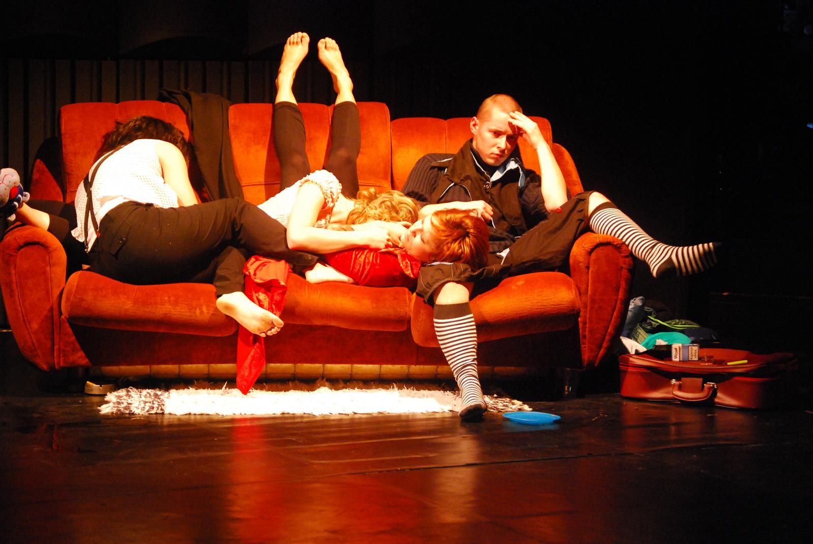 Teatro_Magico_Fantastico_15.jpg