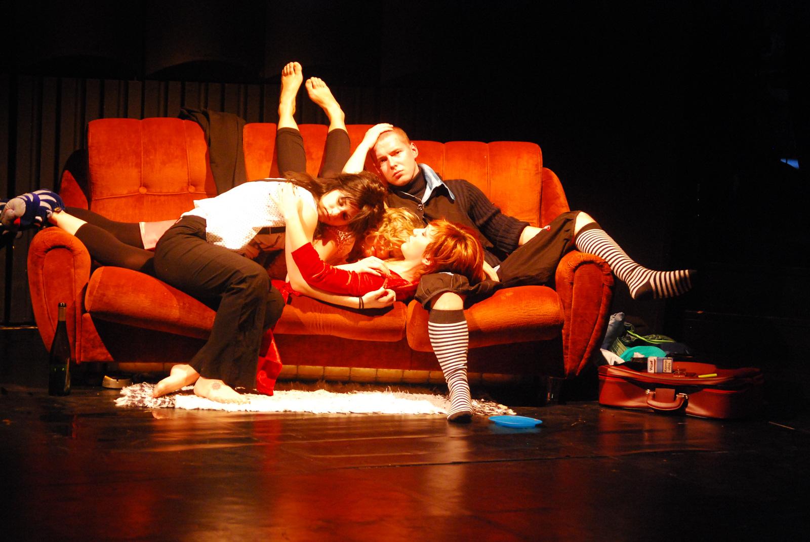 Teatro_Magico_Fantastico_16.jpg