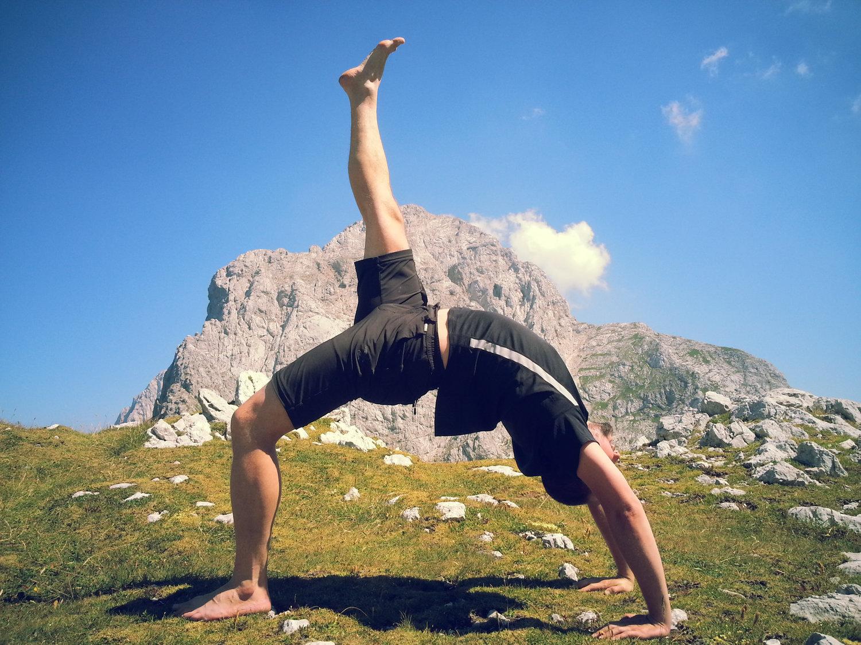 power_yoga.jpg