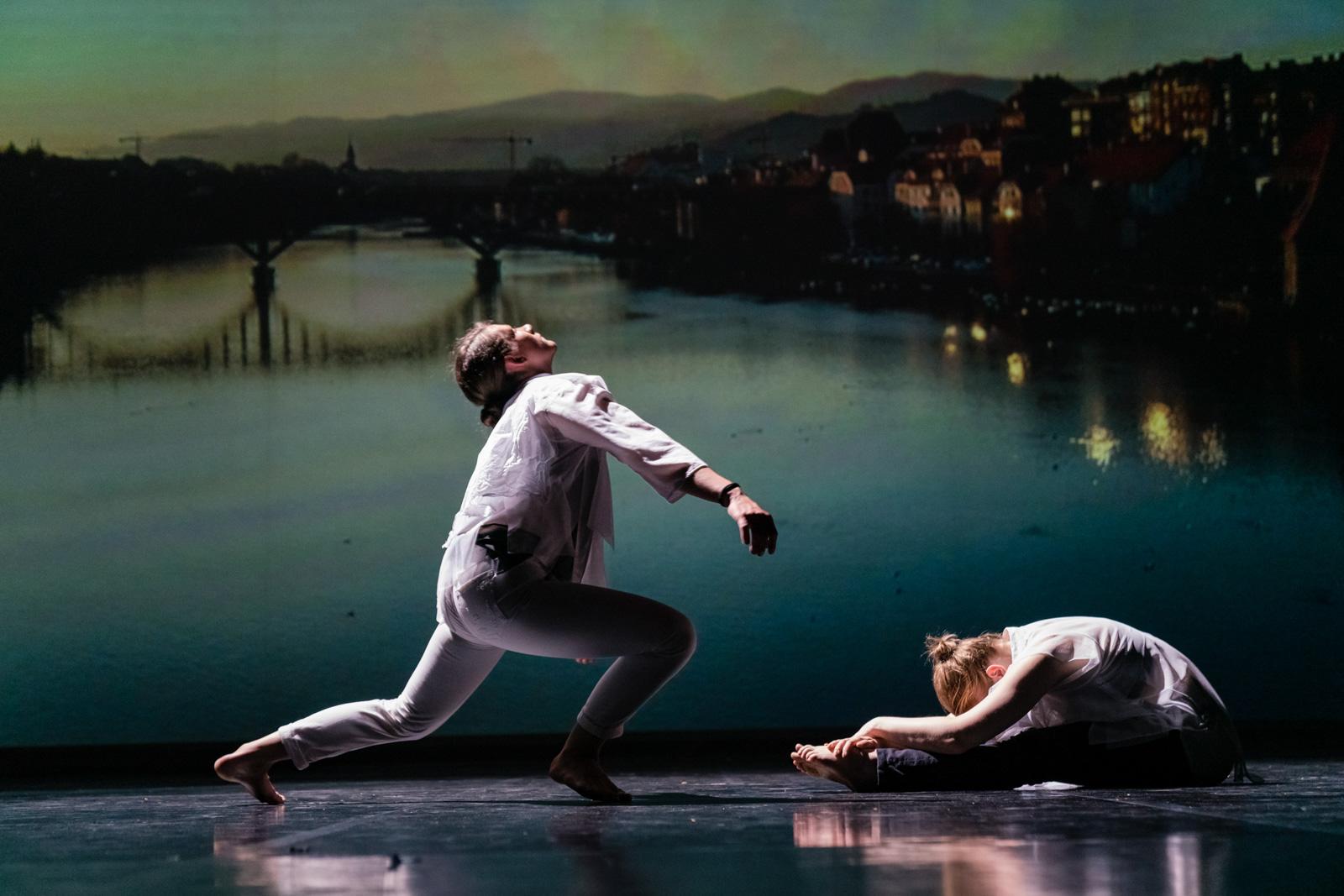 balet-beginers.jpg