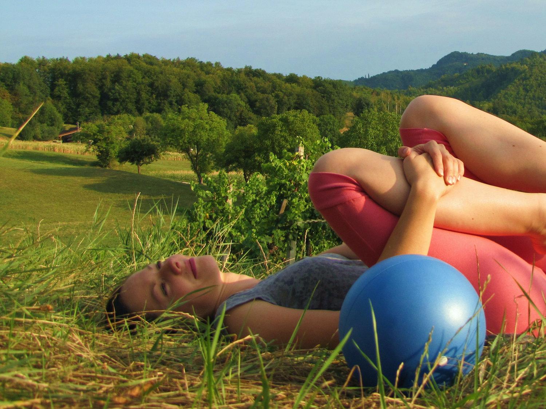 wake-up-yoga.jpg