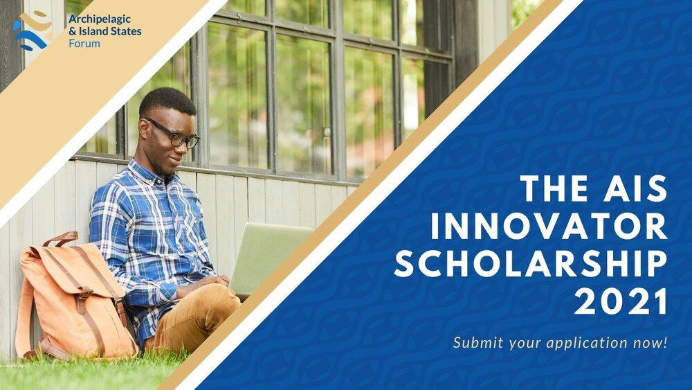 AIS scholarship banner Website.jpg