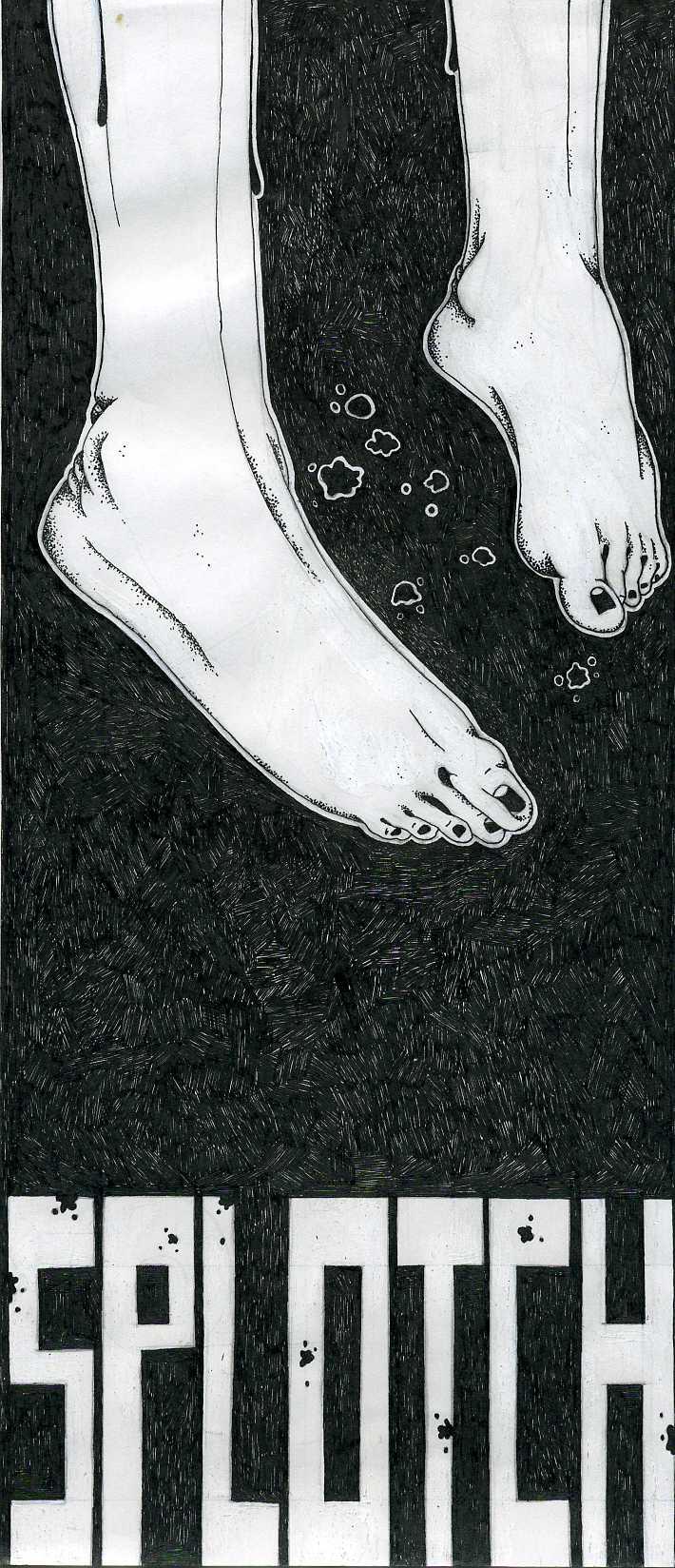 splotch1.jpg