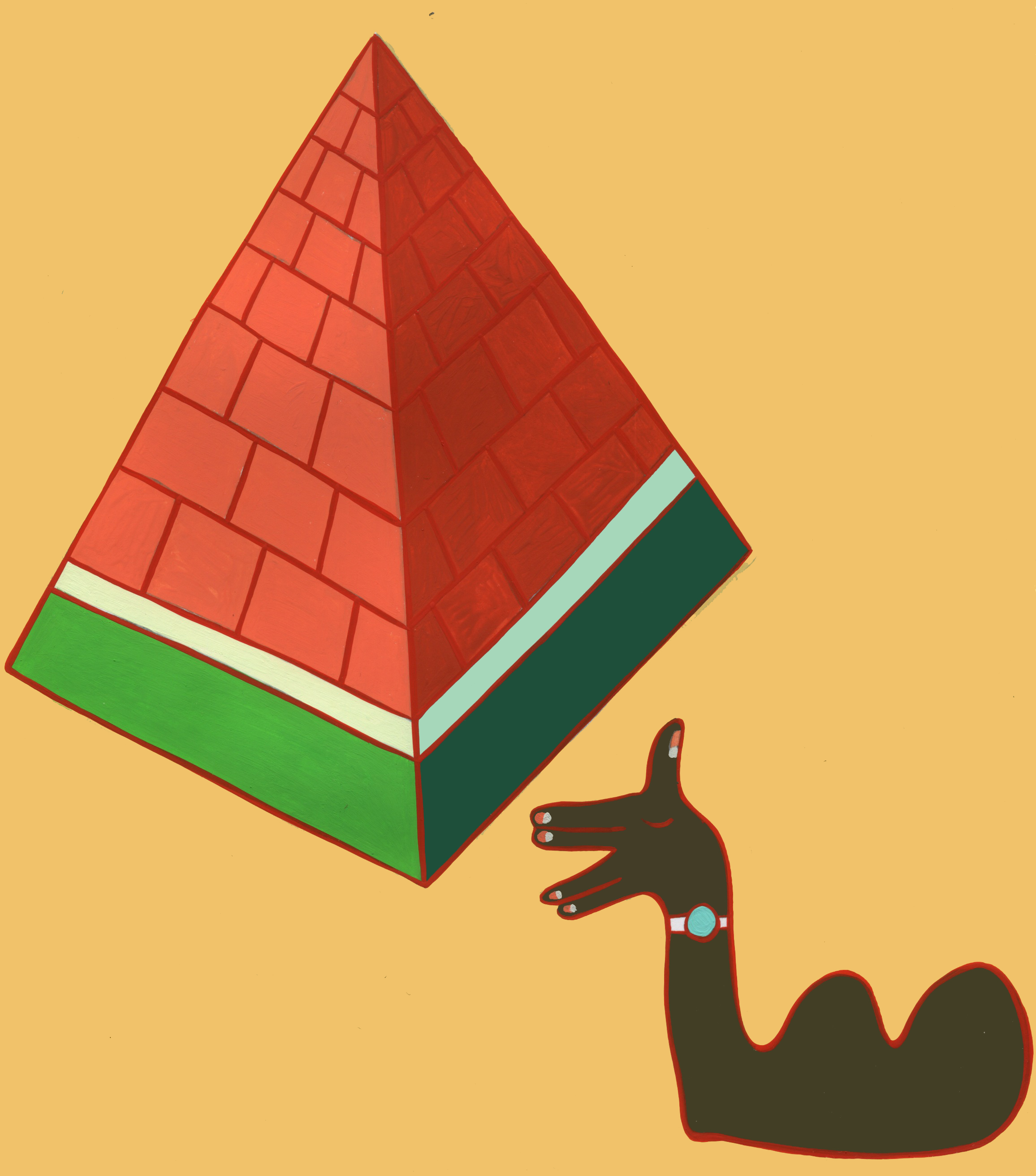 60_watermelonpyramid.jpeg