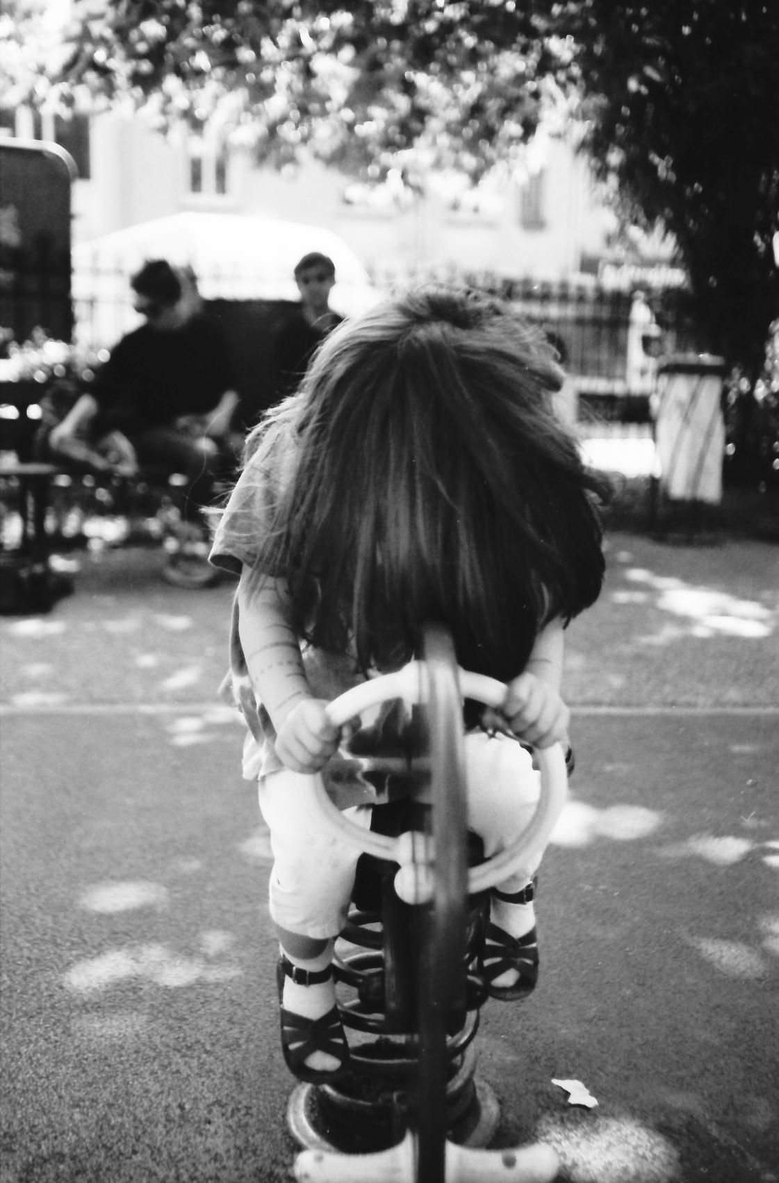 Paris_FP4.jpg