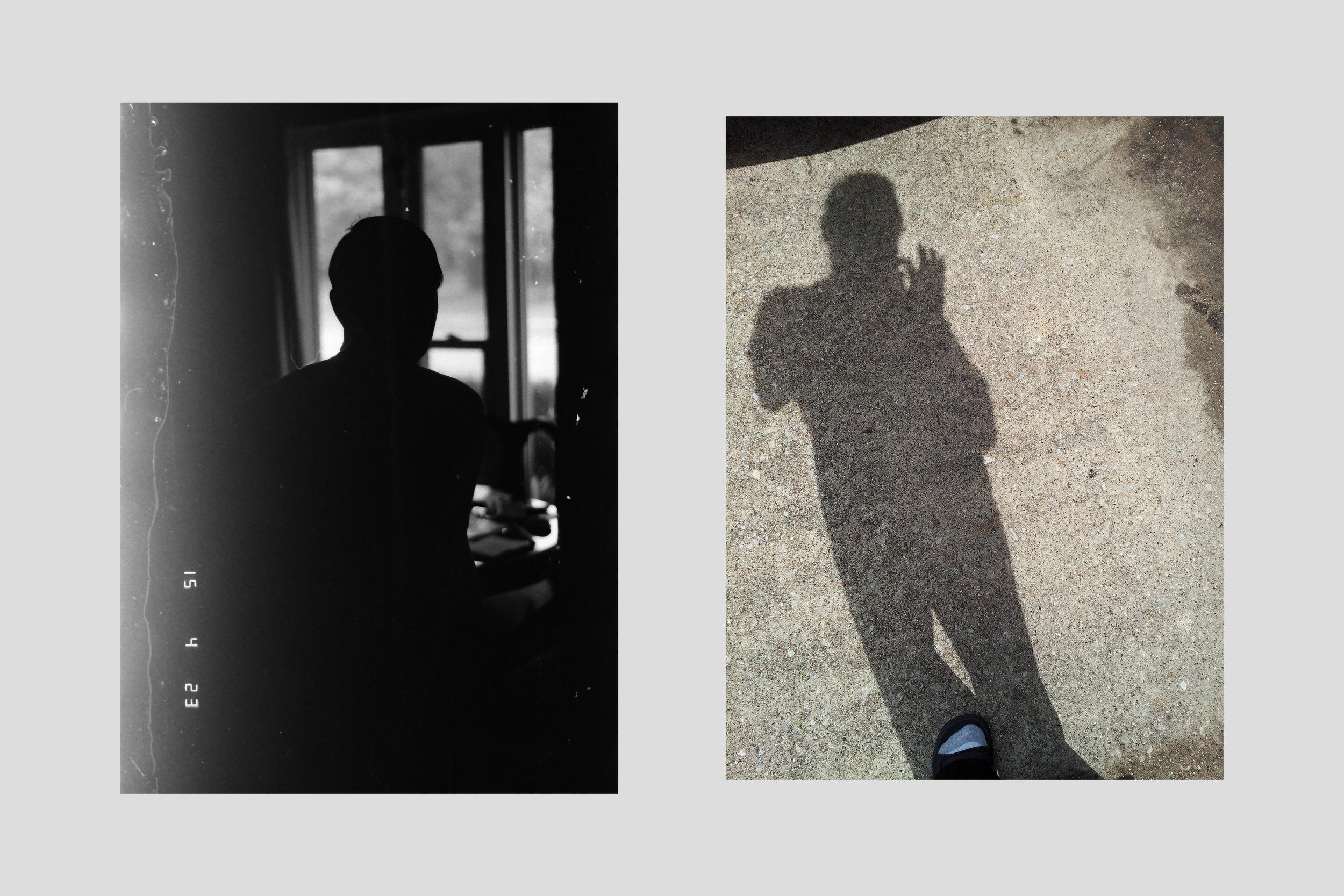 73_Perspective_3.jpg