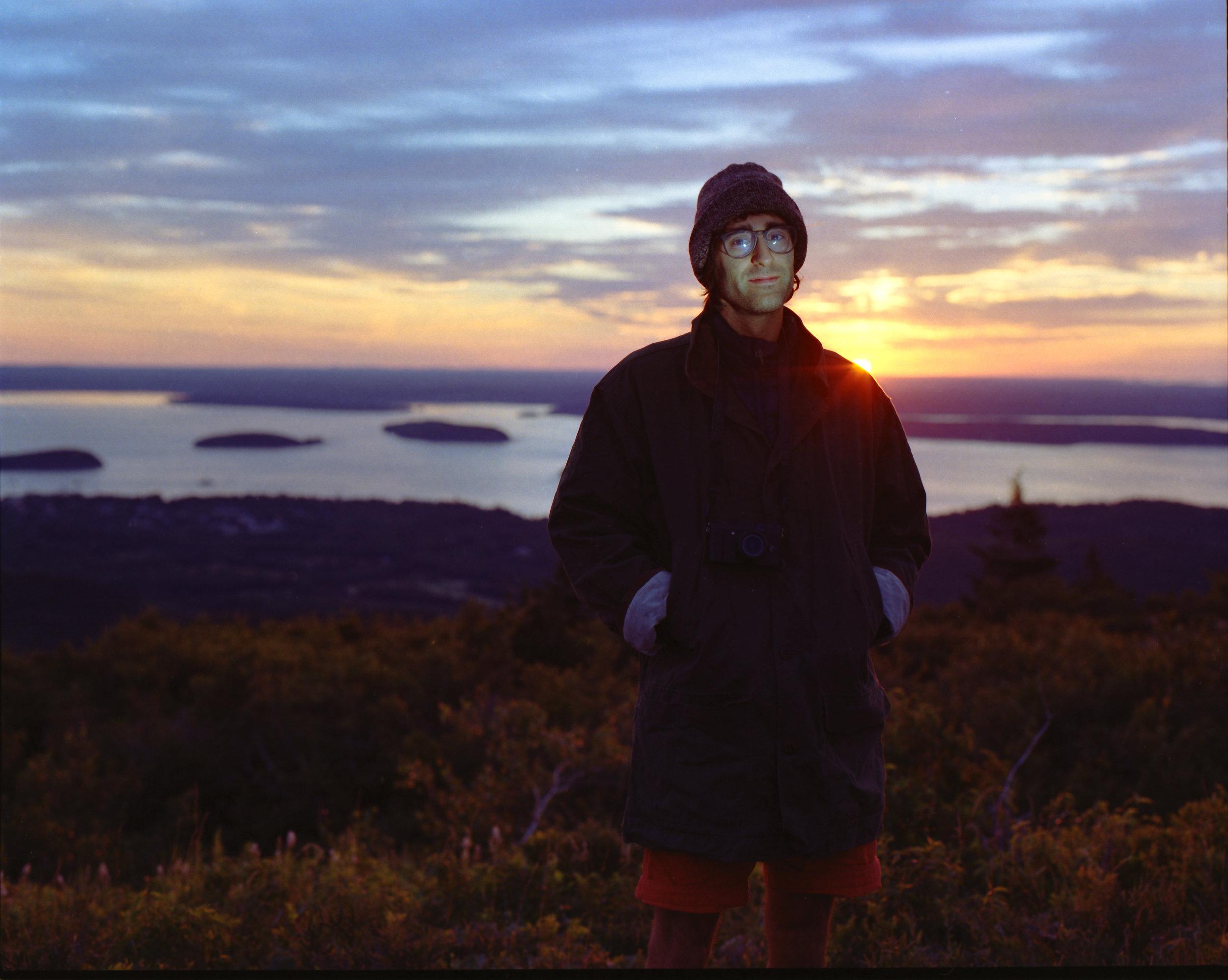 Acadia_Trip-33.jpg