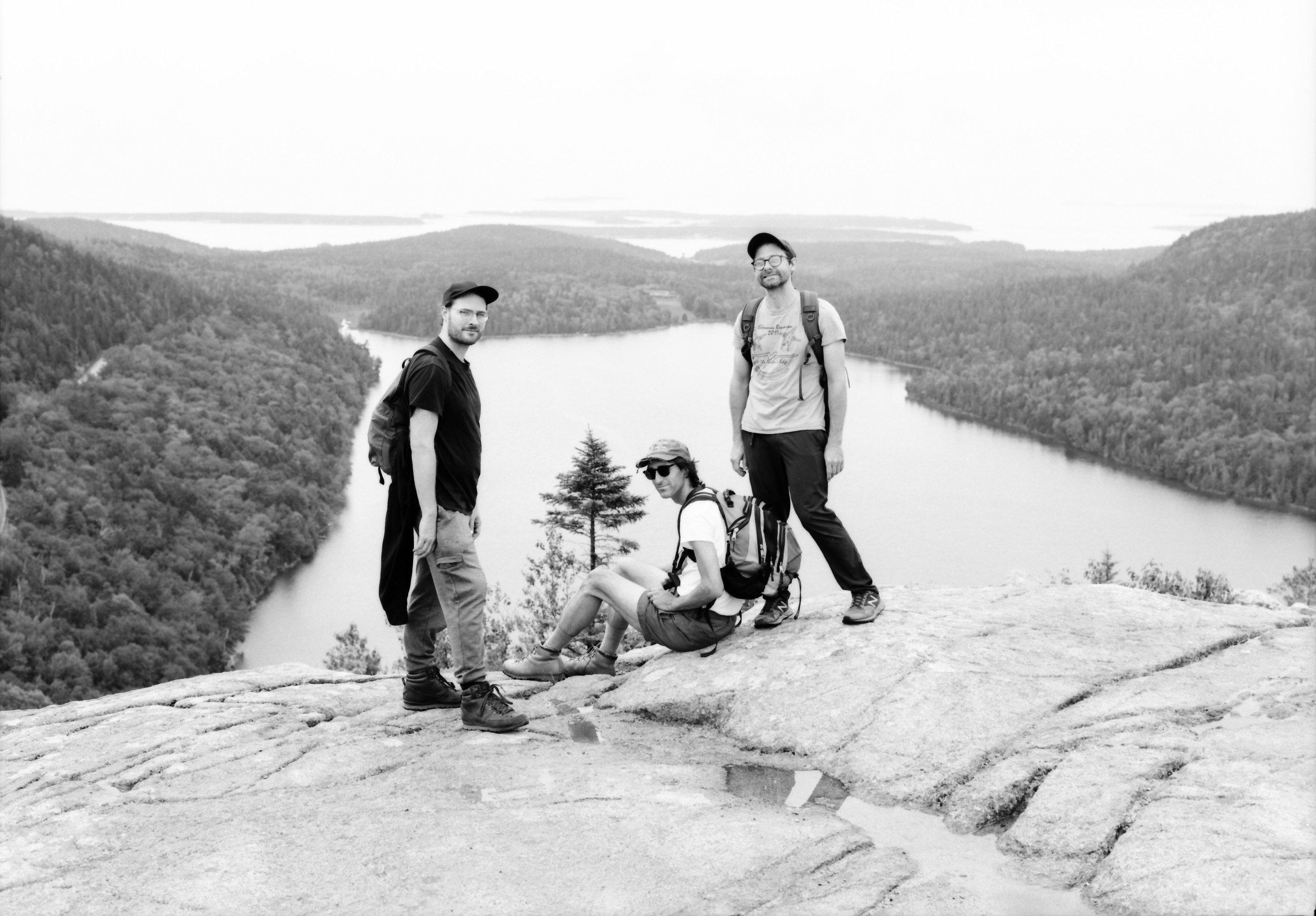 Acadia_Trip-15.jpg