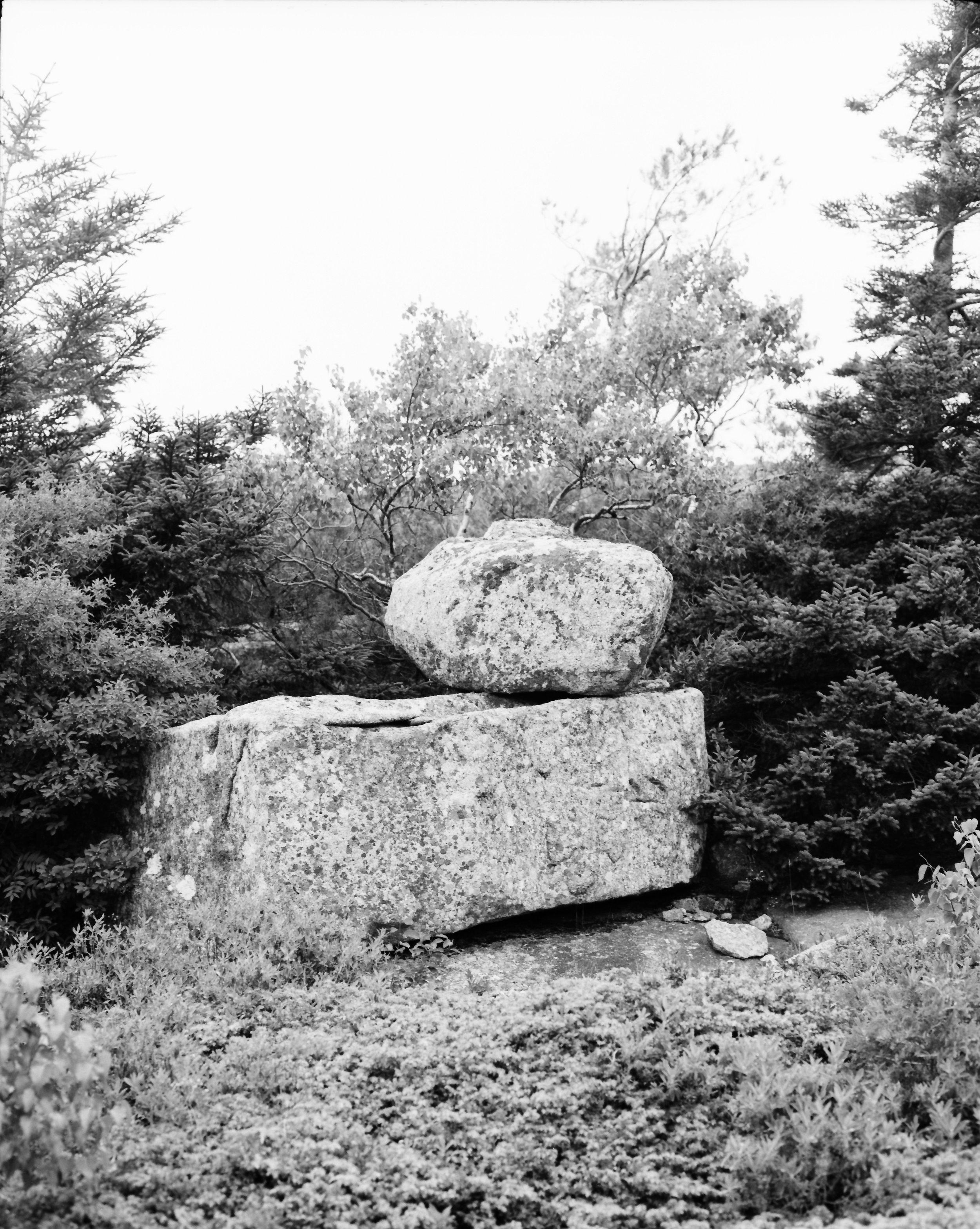Acadia_Trip-17.jpg