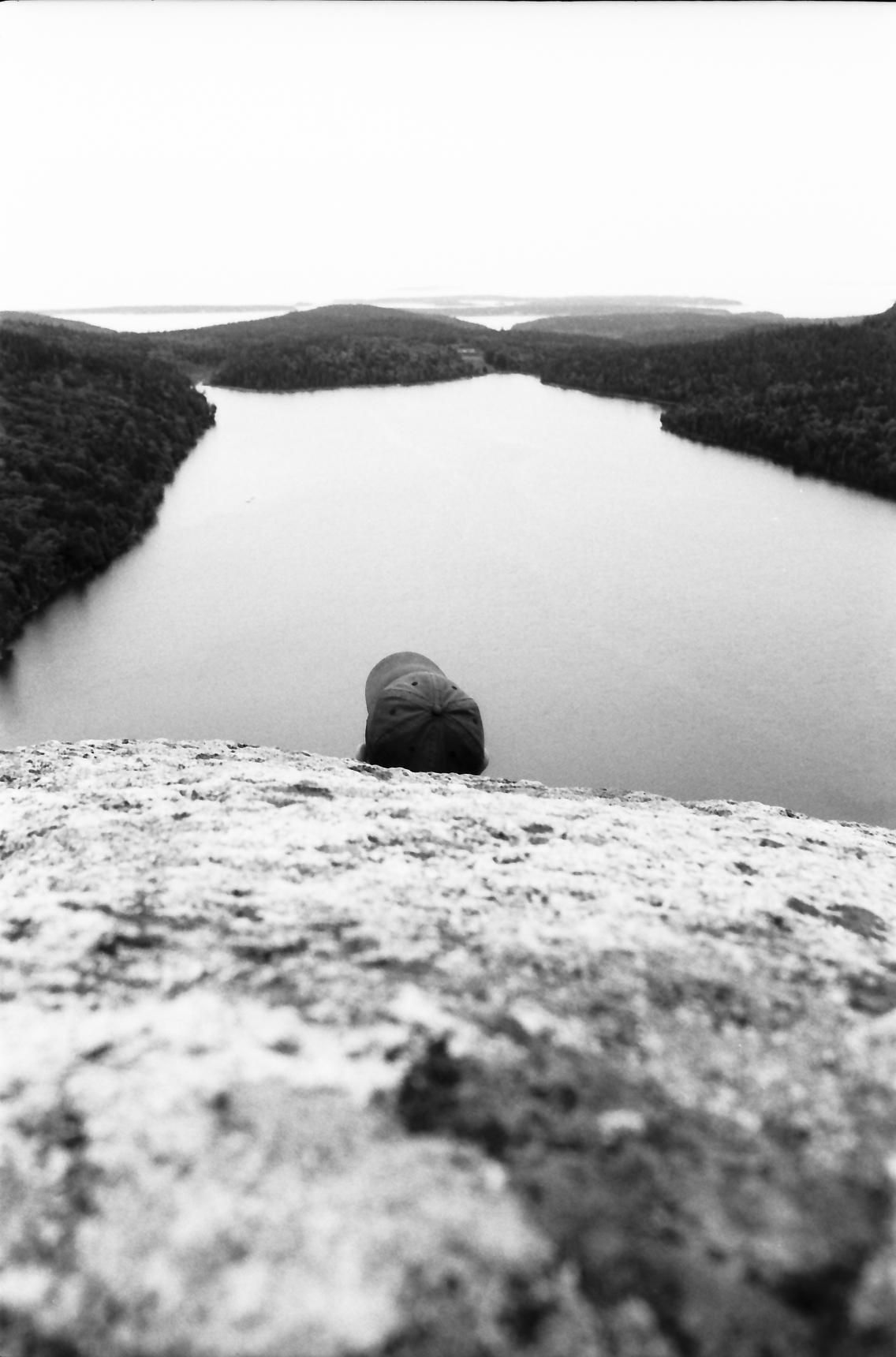 Acadia_Trip-37.jpg