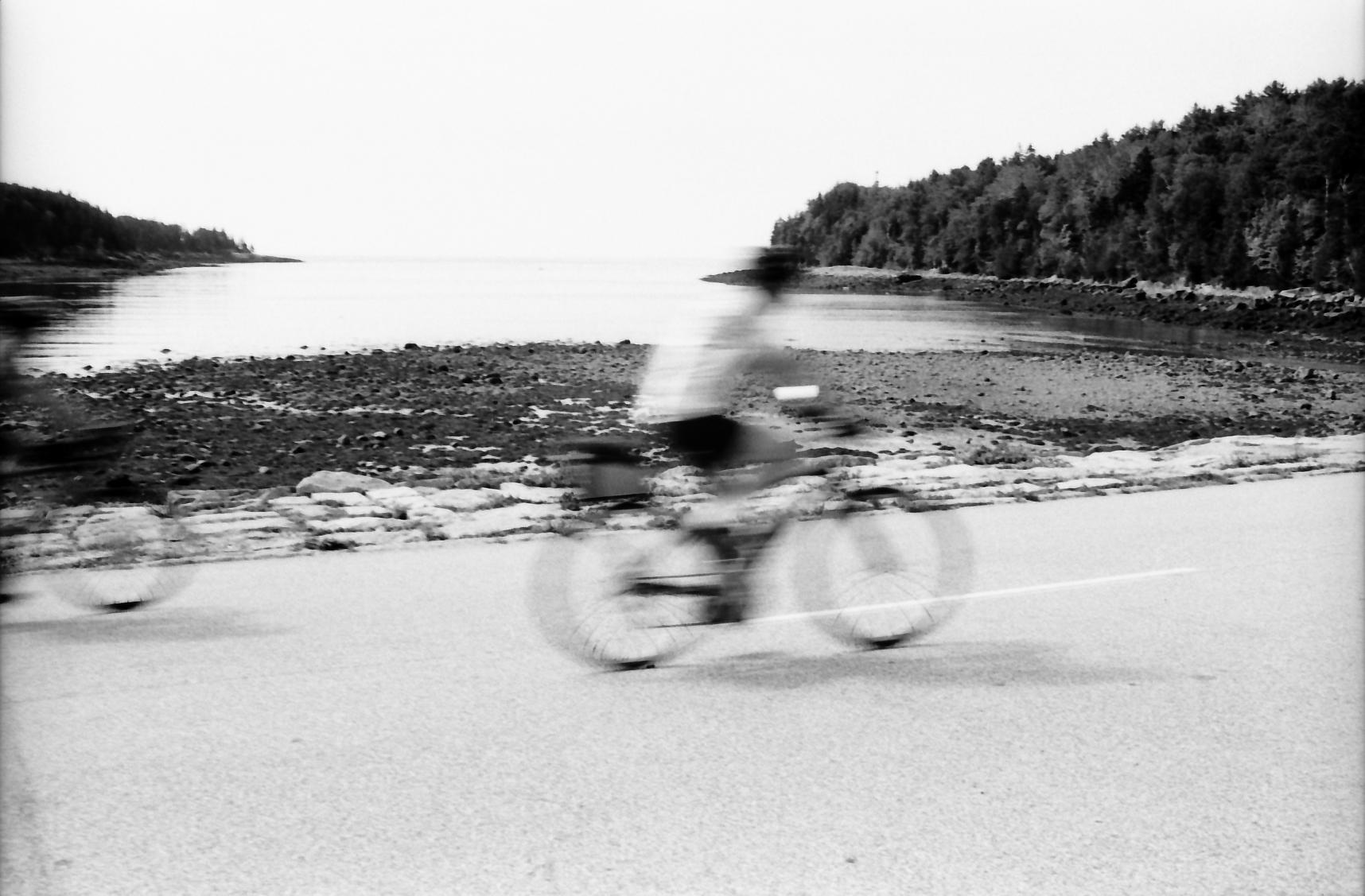 Acadia_Trip-38.jpg