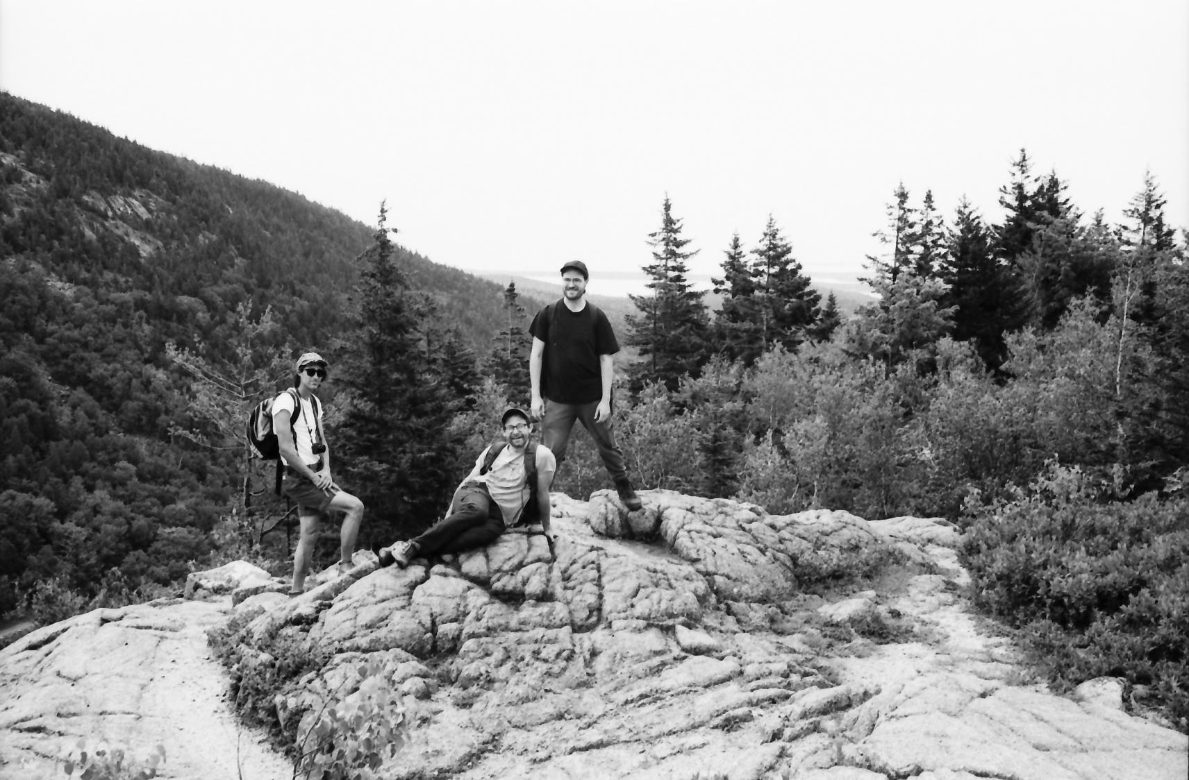 Acadia_Trip-39.jpg