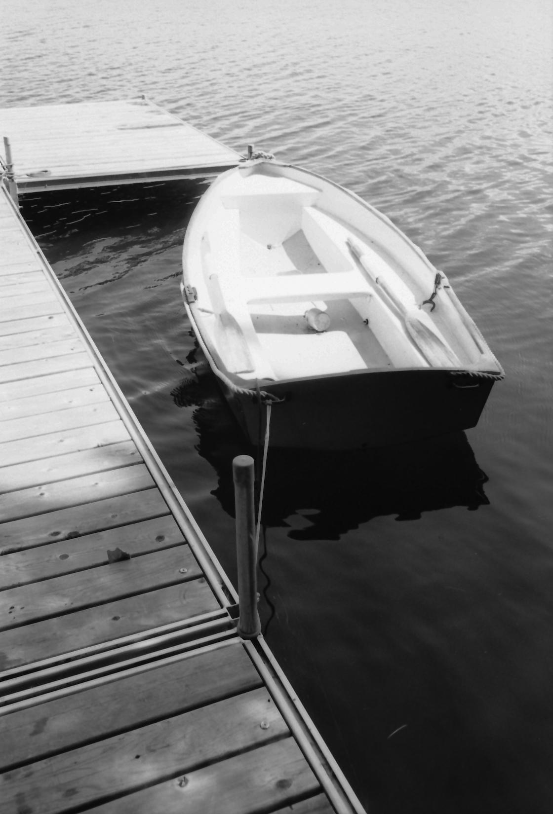 Acadia_Trip-40.jpg