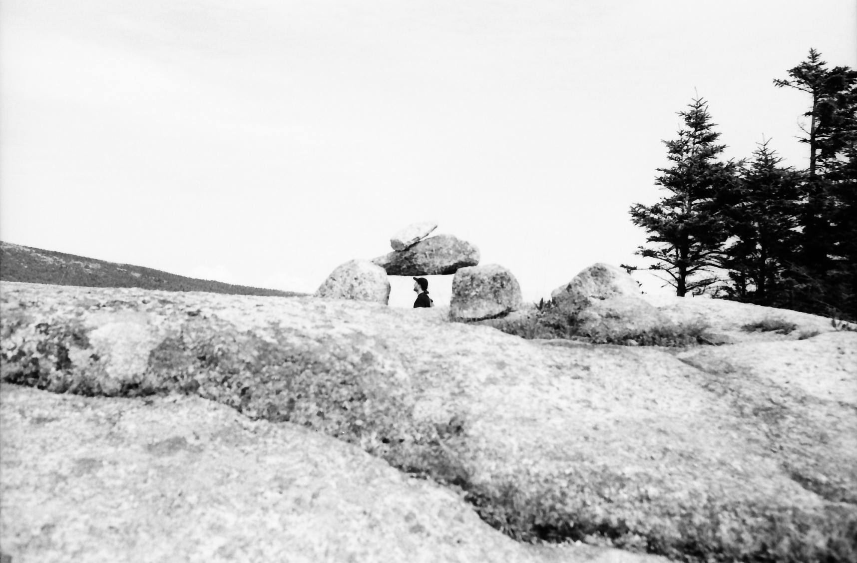 Acadia_Trip-53.jpg