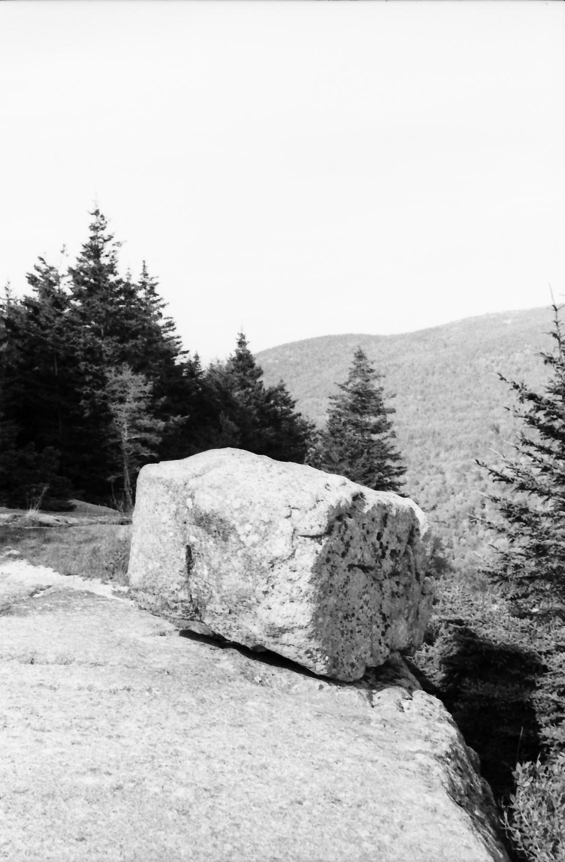Acadia_Trip-56.jpg