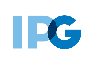 IPG-1.png