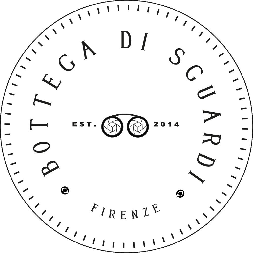 bottega-di-sguardi-logo.png