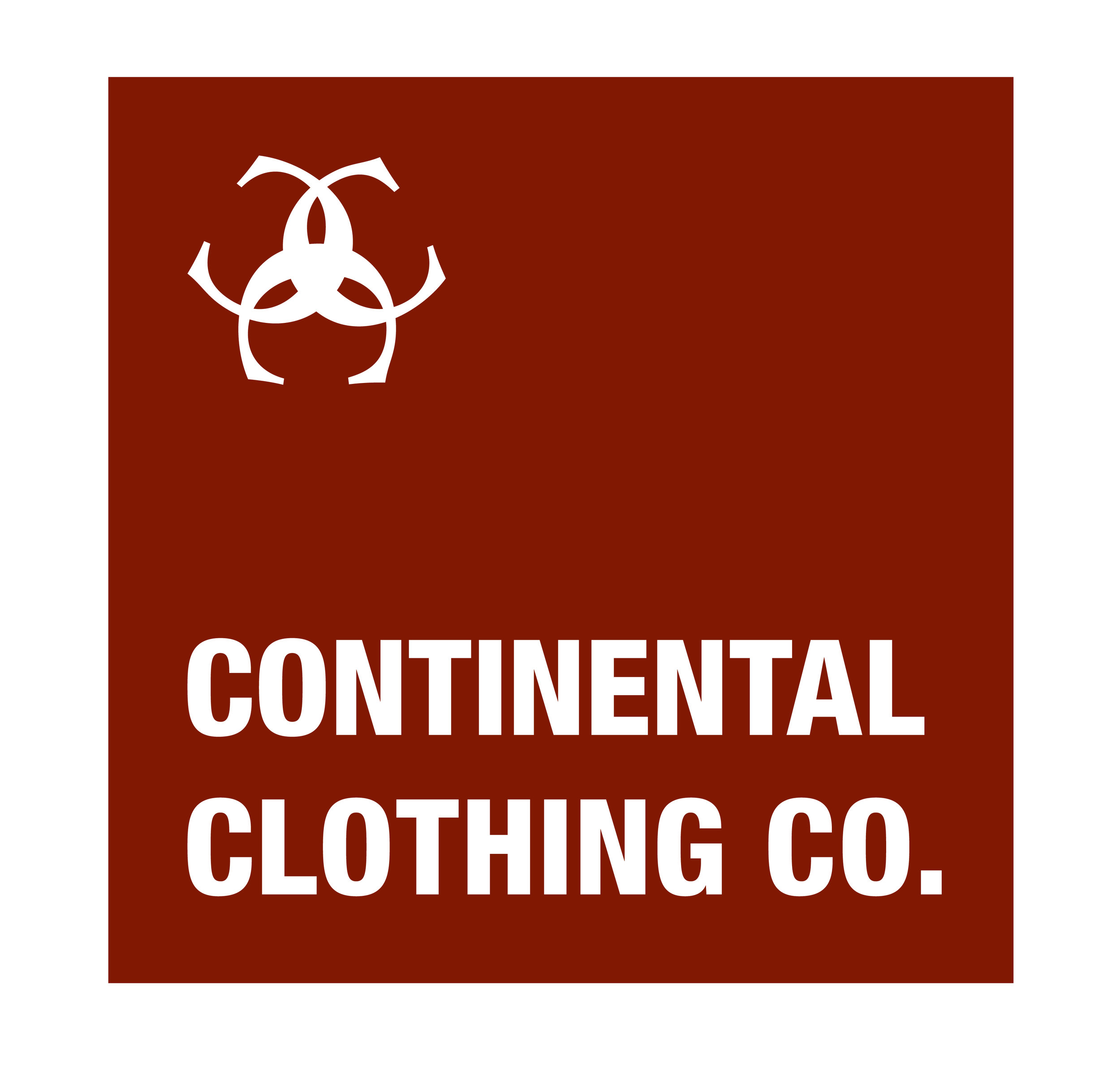 Continental Clothing.jpg