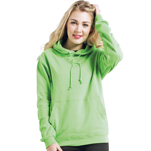 AWD College Hoodie  JH001  The AWD college hoodie offers a great value for money hoodie.  Weight 280gsm.   ALL £8.19