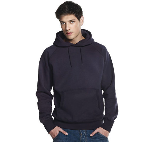 Continental  N51p  Super soft hoodie that offers incredible print results.  Weight 320gsm.  All  £15.25