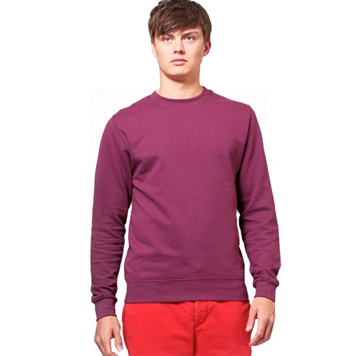 AWD Sweatshirt  JH030  The AWD sweatshirt is a great budget sweatshirt.  Weight 280gsm.  All  £5.94