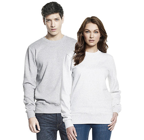 Continental  N62  Super soft sweatshirt that offers incredible print results.  Weight 320gsm.  All  £10.25