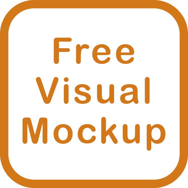 Visual Mockup.jpg