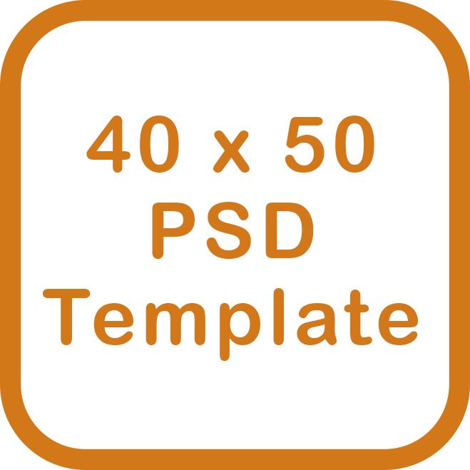 Print Template.jpg
