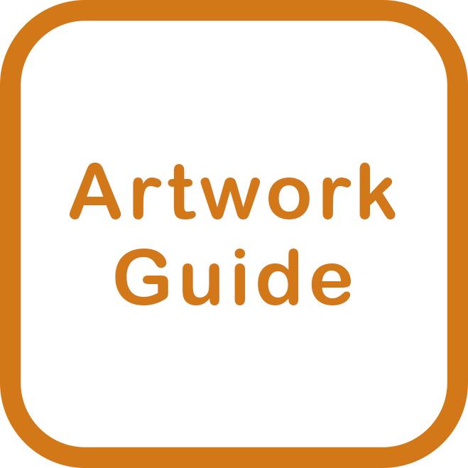 Artwork Guide.jpg