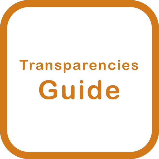 Transparencies Guide.jpg