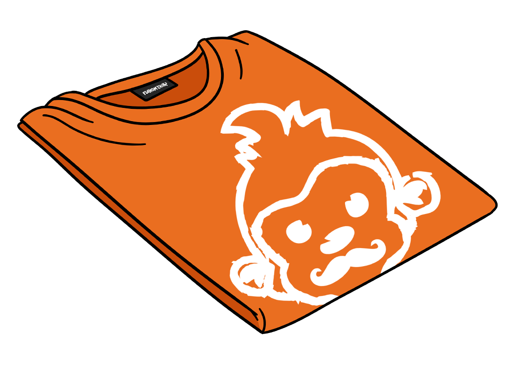 Tshirt_Illustrationflipped.png