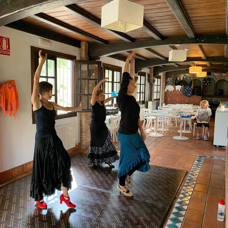GC_Flamenco_dance practice.jpg
