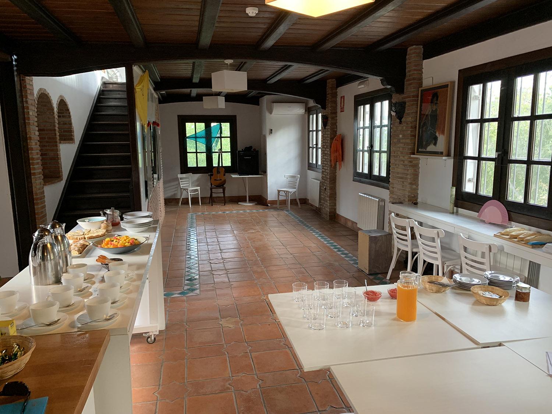 GC_Centro breakfast room.jpg