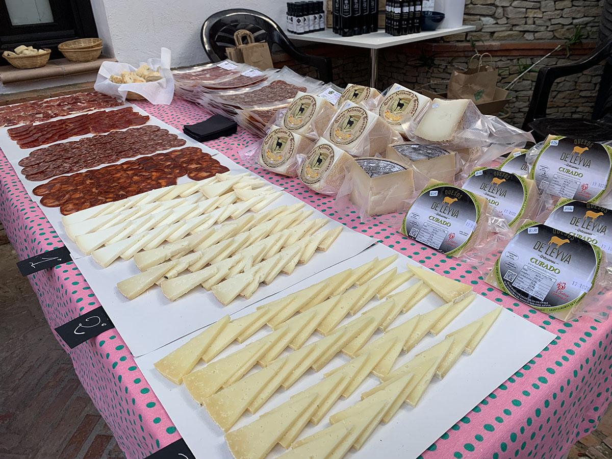 GC_Cookery Deli cheeses.jpg