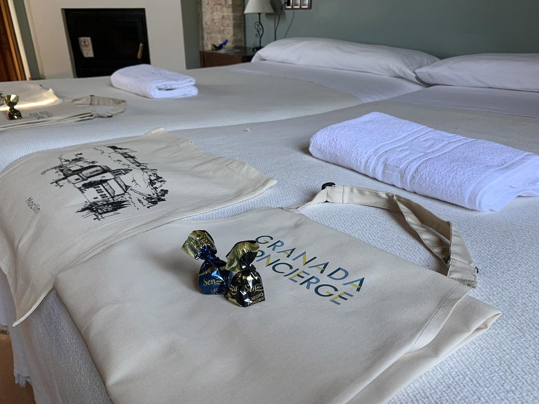 GC Cookery hotel beds.jpg