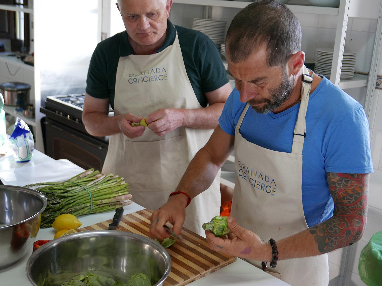 GC_Cookery_artichoke prep1.jpg