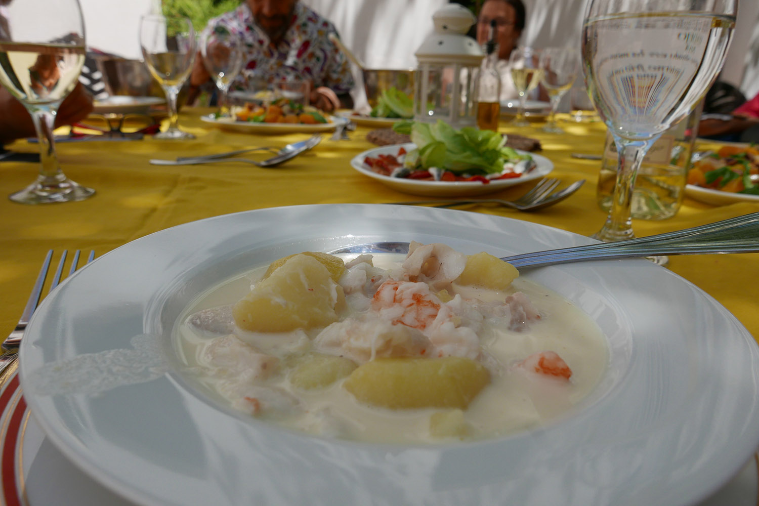 GC_Cookery_fish soup.jpg