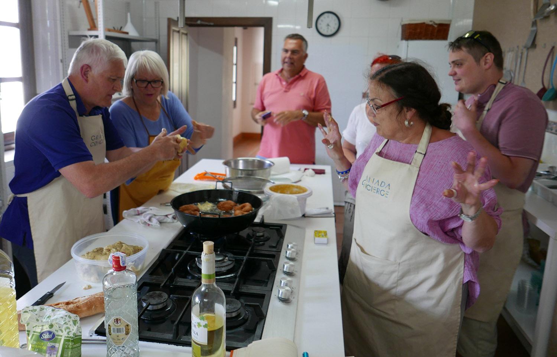 GC_Cookery_roscos mp1.jpg