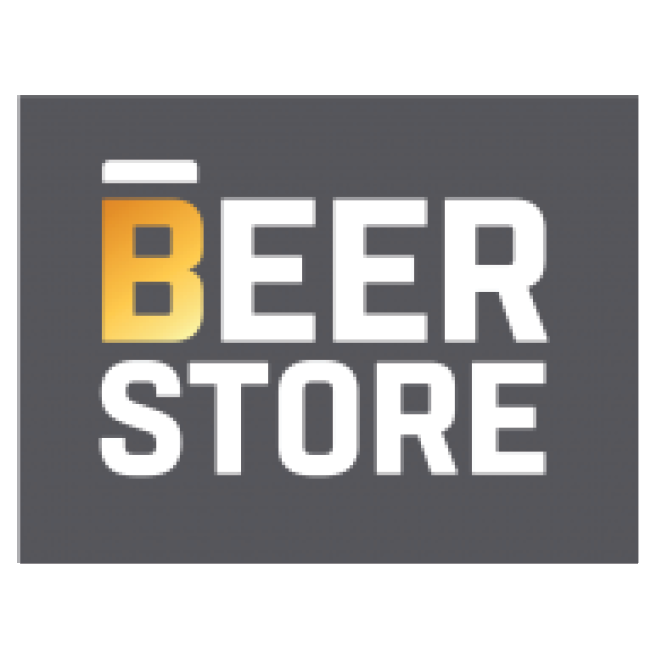 beer store.png