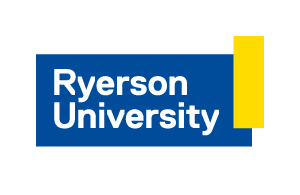 ryerson university.png