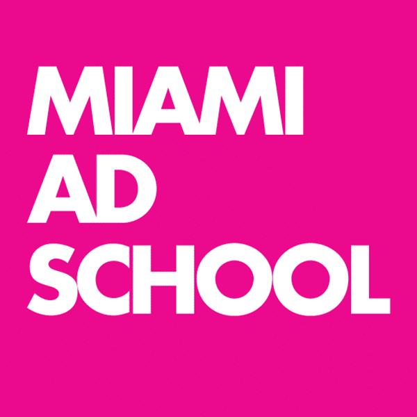miami_ad_school_logo.png