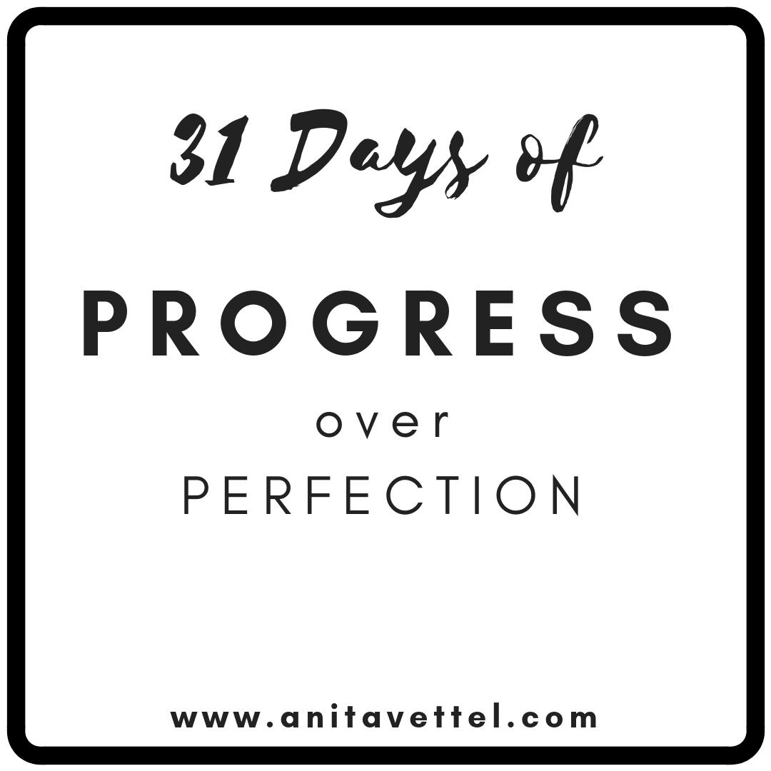 Copy-of-Progress-1.png