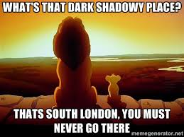 south-london.png