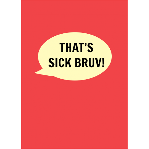 sick-bruv.png