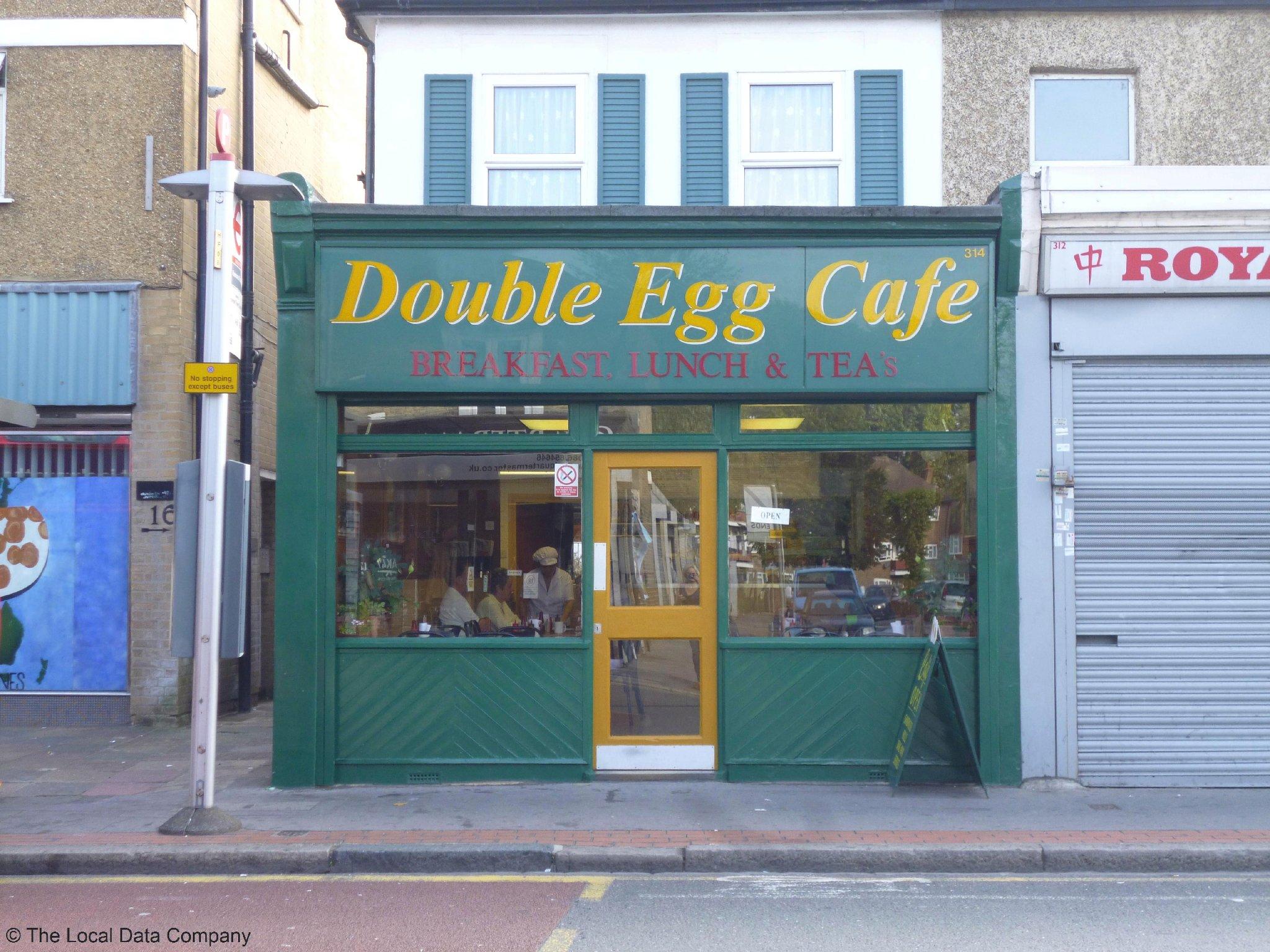 double-egg.jpg