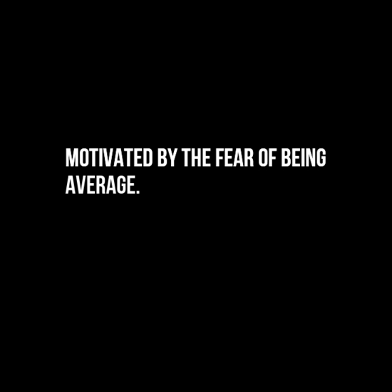 fear-of-being-average.jpeg