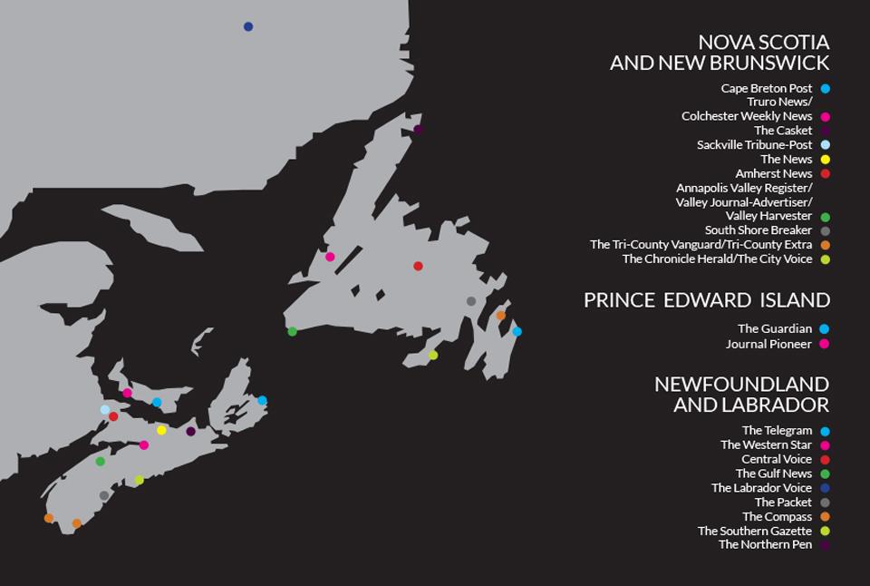 Saltwire-News-Map-REV.jpg