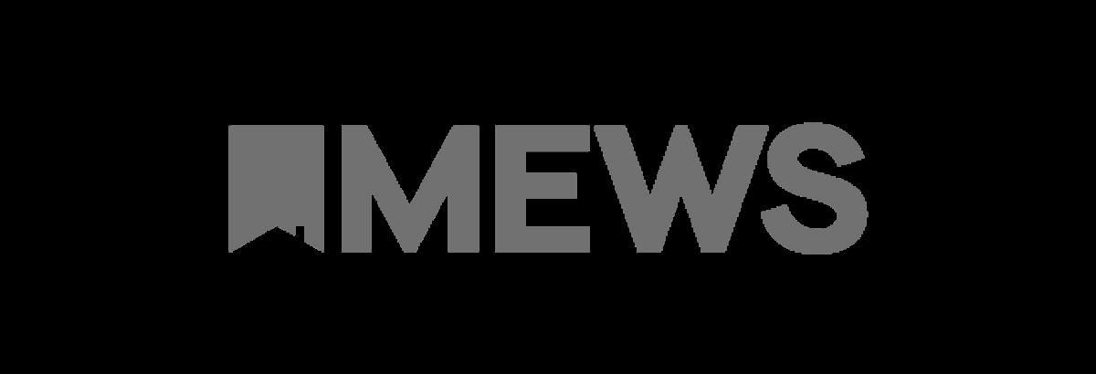 Logo Mews.png
