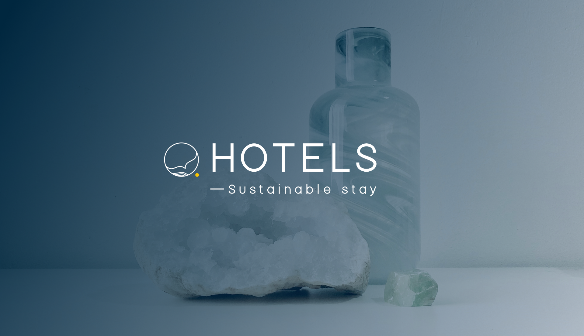 ZERO SINGLE-USE PLASTIC HOTEL